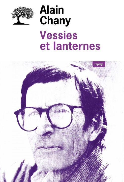 Vessies et lanternes
