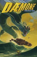 Vente EBooks : Daemone  - Thomas Day