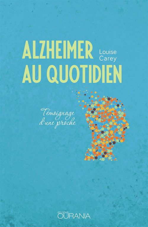 Alzheimer au quotidien