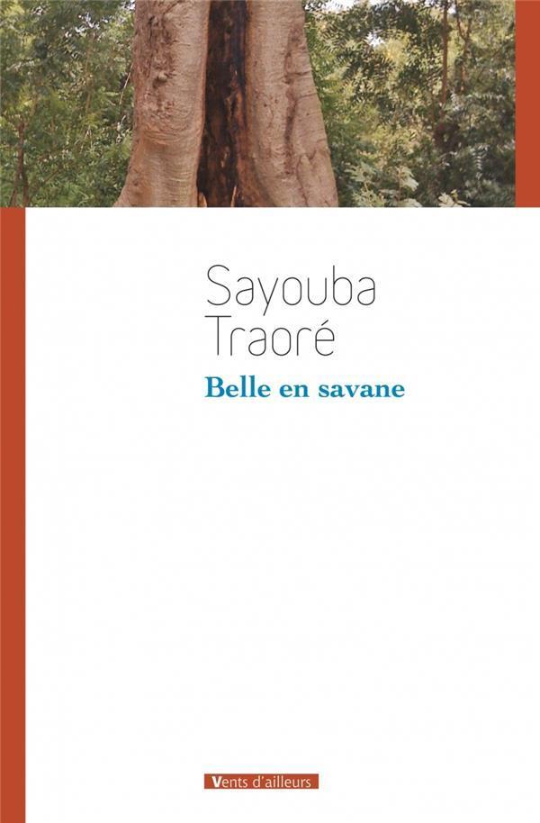 Belle En Savane