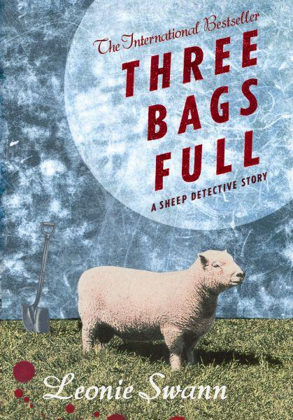 Three bags full - a sheep detective story