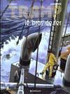 TRAMP - TOME 2 - BRAS DE FER (LE)