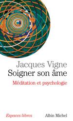 Vente EBooks : Soigner son âme  - Jacques Dr vigne