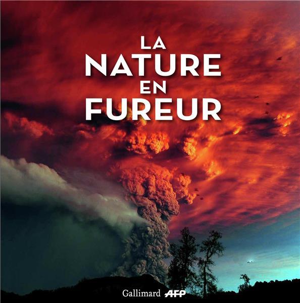 GEOguide ; la nature en fureur