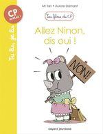 Vente Livre Numérique : Les filous du CP, Tome 08  - Mr Tan