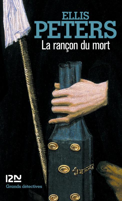 La rançon du mort