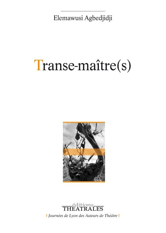 Transe-maitre(s)
