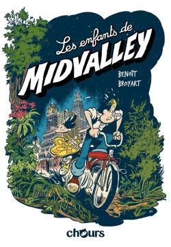Les enfants de Midvalley