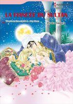 Vente EBooks : La fiancée du sultan  - Abby Green - Kyoko Sagara