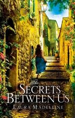 Vente EBooks : The Secrets Between Us  - Laura Madeleine