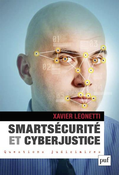 Smartsécuté et cybersjustice