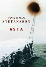 Vente EBooks : Ásta  - Jón Kalman Stefánsson