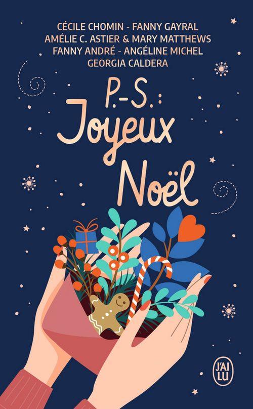 P.-s. : joyeux noel