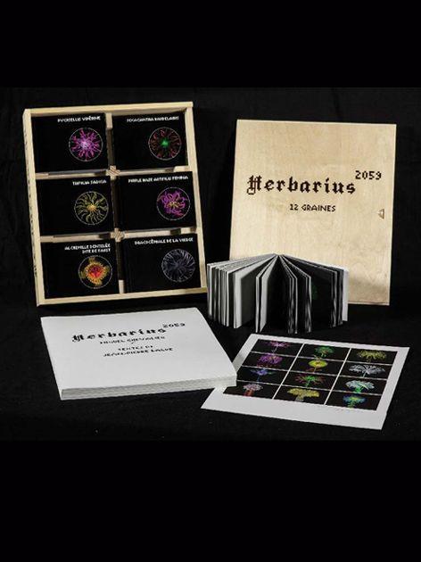 herbarius 2059