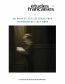 Volume 43 numéro 3 - De Proust aux littératures numériques : lectures