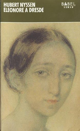 Eleonord A Dresde