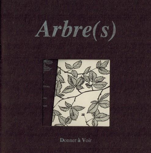 Arbre(s)