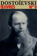 Vente Livre Numérique : Fédor Dostoïevski - Oeuvres  - FEDOR DOSTOÏEVSKI