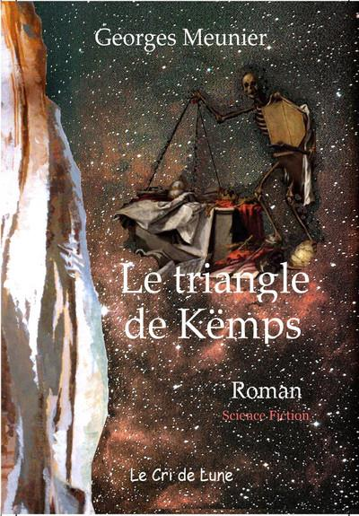 Le triangle de Kemps
