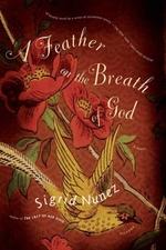Vente Livre Numérique : A Feather on the Breath of God  - Sigrid Nunez
