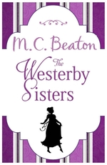 Vente Livre Numérique : The Westerby Sisters  - M. C. Beaton