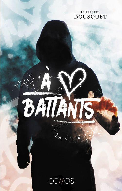 A coeurs battants