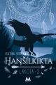 Hansilkikta  - Estel Stark