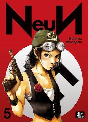 NeuN t.5