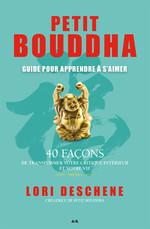 Vente EBooks : Guide pour apprendre à s´aimer  - Lori Deschene