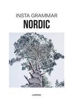 Instagram Gallery Nordic