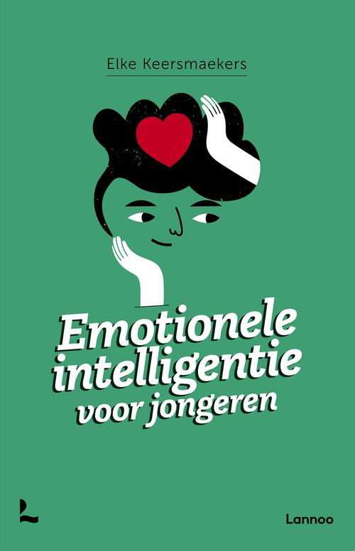 Emotionele intelligentie voor jongeren