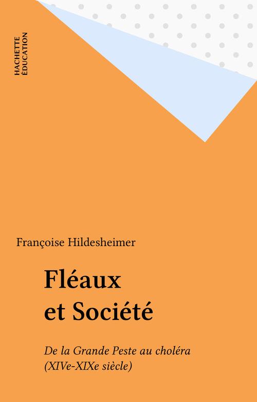 Fléaux et Société