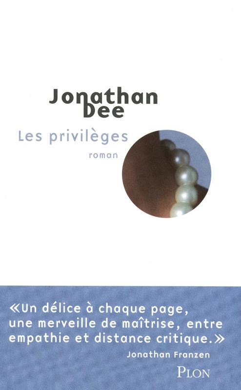 Les privilèges