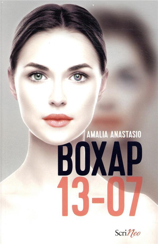 Boxap 13-07