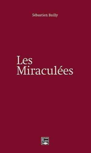 Miraculees