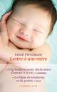 Lettre à une mère
