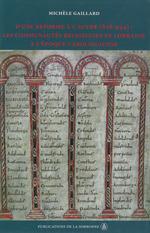 Vente EBooks : D´une réforme à l´autre (816-934)  - Michèle Gaillard