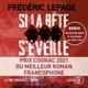 Si la bête s'éveille  - Frederic Lepage