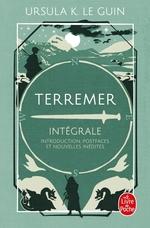 Vente EBooks : Terremer (Edition intégrale)  - Ursula Le Guin