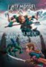 L'Intemporel Tome 4  - Alex S. Girard