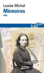 Vente EBooks : Mémoires. 1886  - Louise MICHEL