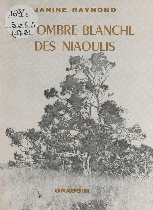 À l'ombre blanche des niaoulis