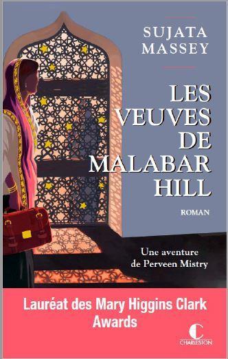 Les veuves de Malabar Hill