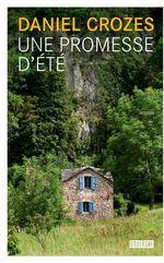 Vente EBooks : Une promesse d'été  - Daniel Crozes