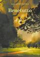 Benetutto  - Judicaël Boukanga