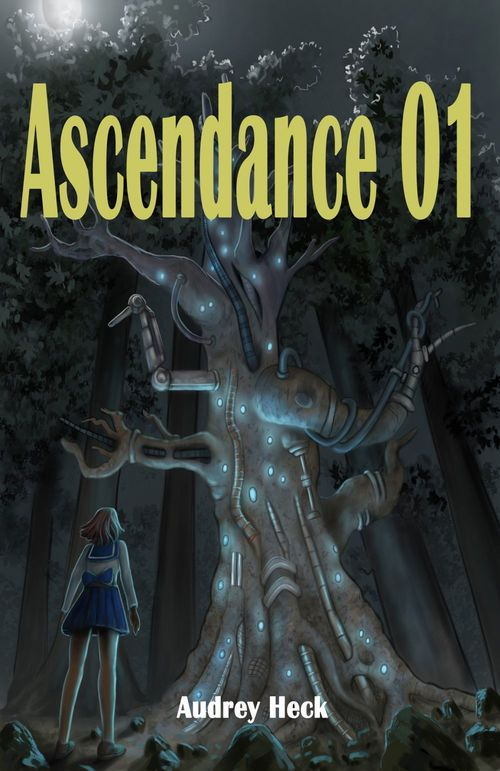 Ascendance 01