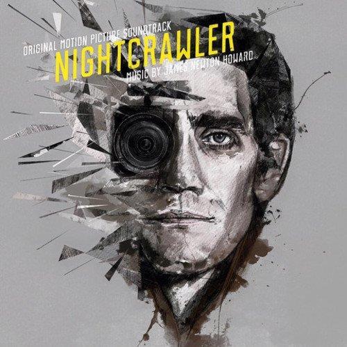nightcrawler original soundtrack
