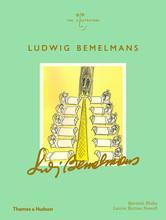Ludwig bemelmans (the illustrators)