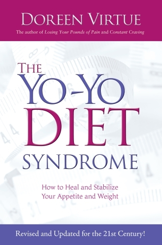 The Yo-Yo Diet Syndrome