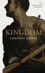 Vente Livre Numérique : The Kingdom  - Emmanuel CARRÈRE